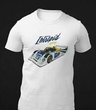 Chevrolet Intrepid IMSA GTP Race Car T-Shirt