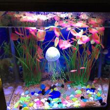 New listing Lifelike Artificial Water Grass Plant Ornament For Fish Tank Aquarium Decor