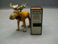 FGD 1110 Electromatic Dupline Monostable Transmitter System 128