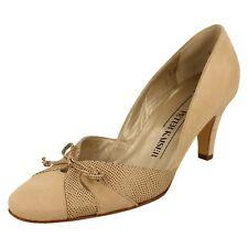 Mujer Peter Kaiser Zapatos de salón - Gena