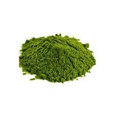 Organic EU Wheatgrass Powder Premium Quality! Select Size 50g-2kg