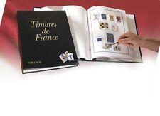 L'Album Futura FS - Yvert et Tellier
