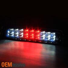 2009-2016 Dodge Ram 1500 2010-2016 2500/3500 Smoked LED 3rd Brake Cargo Light