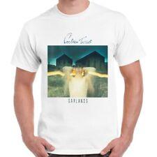 Cocteau Twins Garlands Rock Retro T Shirt 39