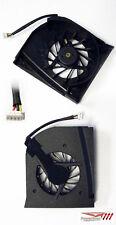 Notebook CPU Lüfter Kühler HP Pavilion DV6000 DV6100 DV6200 für Intel CPU´s