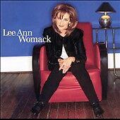 Lee Ann Womack by Lee Ann Womack (Digital DownLoad, Jul-1997, Decca)no download