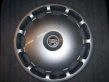 Original Volvo Radkappen - Satz (4 Stck.) 16Zoll XC90/V70/S80/S60/ *31280518*