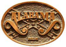 Alabama Iron On Transfer For T-Shirt + Other Light & Dark Color Fabrics #2