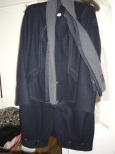 """manteau 2026 modèle """"Sélection"""" collection automne/hiver 2010-20112026"""