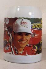 NASCAR STEIN ~ JEFF GORDON ~ #24 DUPONT