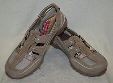Skechers Women's Endeavor-Venturer Taupe Fashion Sneaker - Size 7 / 8