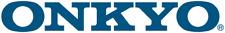 Manuali del Onkyo Owner (COMB legati con coperchio di protezione) 1-100 pagine