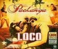 Pachanga - Loco