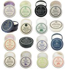 Taylor Of Old Bond Street Traditional Mens Shaving Cream Bowls Tub - Free UK P&P