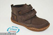 Timberland Earthkeepers GRAFTON Chukka Boots Gr. 21 Kinder Schuhe NEU