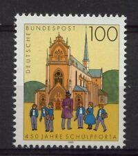Germania 1993 SG # 2520 pforta SCUOLA MNH