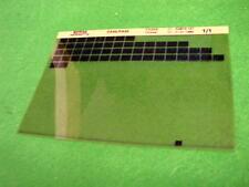 Honda PA50 DX50 PA DX 50 1990 GEN Catálogo de Piezas Microfichas