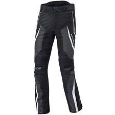 Held Ladies Vento Textile Motorcycle Motorbike Jeans Vented - Black