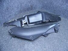 05 ZX6R ZX636 636 ZX-6R Exhaust Heat Shields 32R