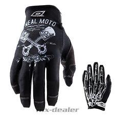 2019 ONeal Mayhem Gants Piston 2 MTB BMX DH MX motocross cross enduro