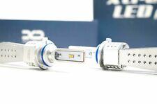 H4 Xtreme Led Pro Bulbs