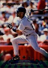 1998 Donruss Baseball #255 - #420 Choose Your Cards