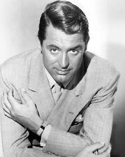 Cary Grant [1038405] 8x10 foto (other misure disponibili)