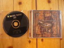 Smashing PUMPKINS MACHINA-The Machines of God + CD ZERO