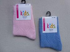 Hudson Chaussettes pour enfants fille ajour (prix de vente conseillé 5,00) 91 %