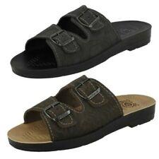 guclu da uomo casual sandali comodi 52002