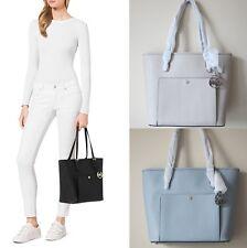6b53441ecbd7c2 Polyester Tote Michael Kors Jet Set Bags & Handbags for Women for ...