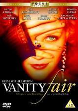 1 of 1 - Vanity Fair (DVD, 2009)