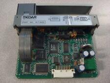 USED Medar 917-0050 SLC 500 Weld Module