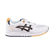 Asics Gel-Saga Men's Shoes White/Midnight 1191A170-101