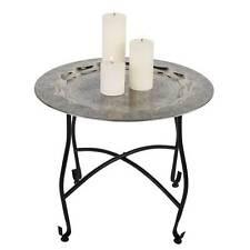 Tisch Orient Günstig Kaufen Ebay