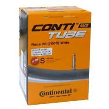 Continental llanta de bicicleta Conti TUBO Race 28 wide