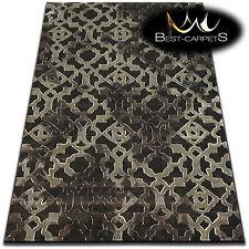 Exclusif Tapis souple' VOGUE 'qualité design élégant grande taille best-carpets