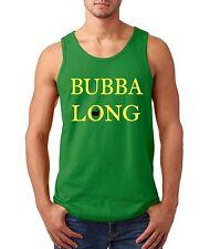 """Bubba Watson """"Bubba Long"""" shirt TANK-TOP"""