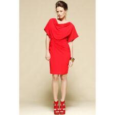 PINK RUBY - Espejoa Dress *Clearance* BNWT