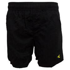 costume uomo boxer nylon calibrato taglie forti DIADORA beachwear art. 71616