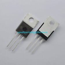 5pcs 10pcs SPP11N60C3 TO-220 New And Genuine Transistor