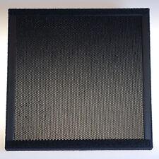 LitePanels 1x1 5° Honeycomb Grid