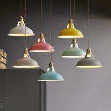 Kitchen Pendant Light Bar Lamp Bedroom Ceiling Lights Modern Chandelier Lighting