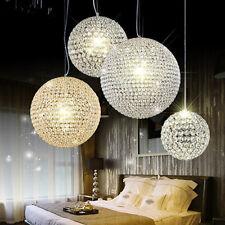 Acrylic Modern Ultrathin LED Lamp Ceiling Mounted Lighting Bedroom Lights Hot