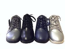 Lady Fashion Kangaroo Leather UGG Boots Multi Colour and Multi Size