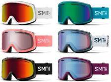 Smith Optics Drift Ski Snowboard Goggles Various Models New