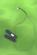 1 Paar Lautsprecher 8 Ohm 2W F50D Maße: Länge: 6,24cm, Breite: 1,59cm, Höhe: 1,2