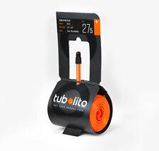 Tubolito Tubo MTB Plus Innertube