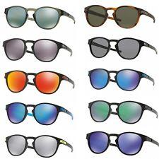 Occhiali da Sole Oakley OO9265 sugnlasses classici polarizzati originali LATCH