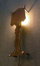 LAMPADA da Parete Design . ABAT JOUR in Ferro . 701